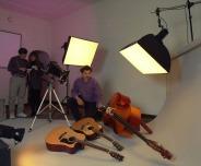 Photo Studio 1