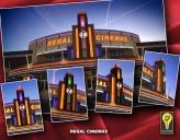 st louis commercial studio photographers | architectural | advertising brochures